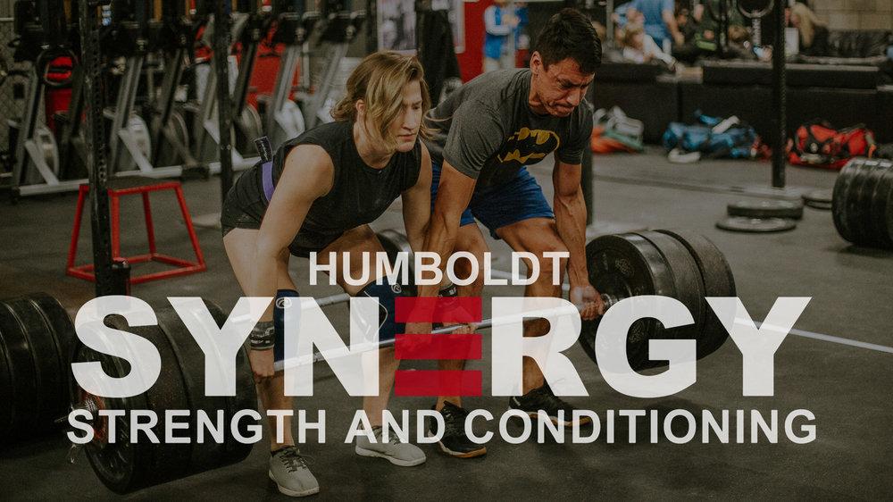 Humboldt-SignUp-02.jpg