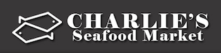 CHARLIE'S LOGO PNG.png