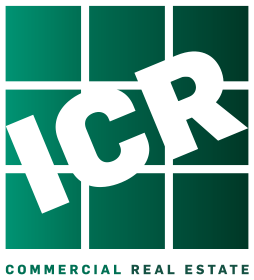 ICR.png