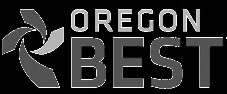 OregonBEST_Logo_Square.png