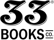 33books.png