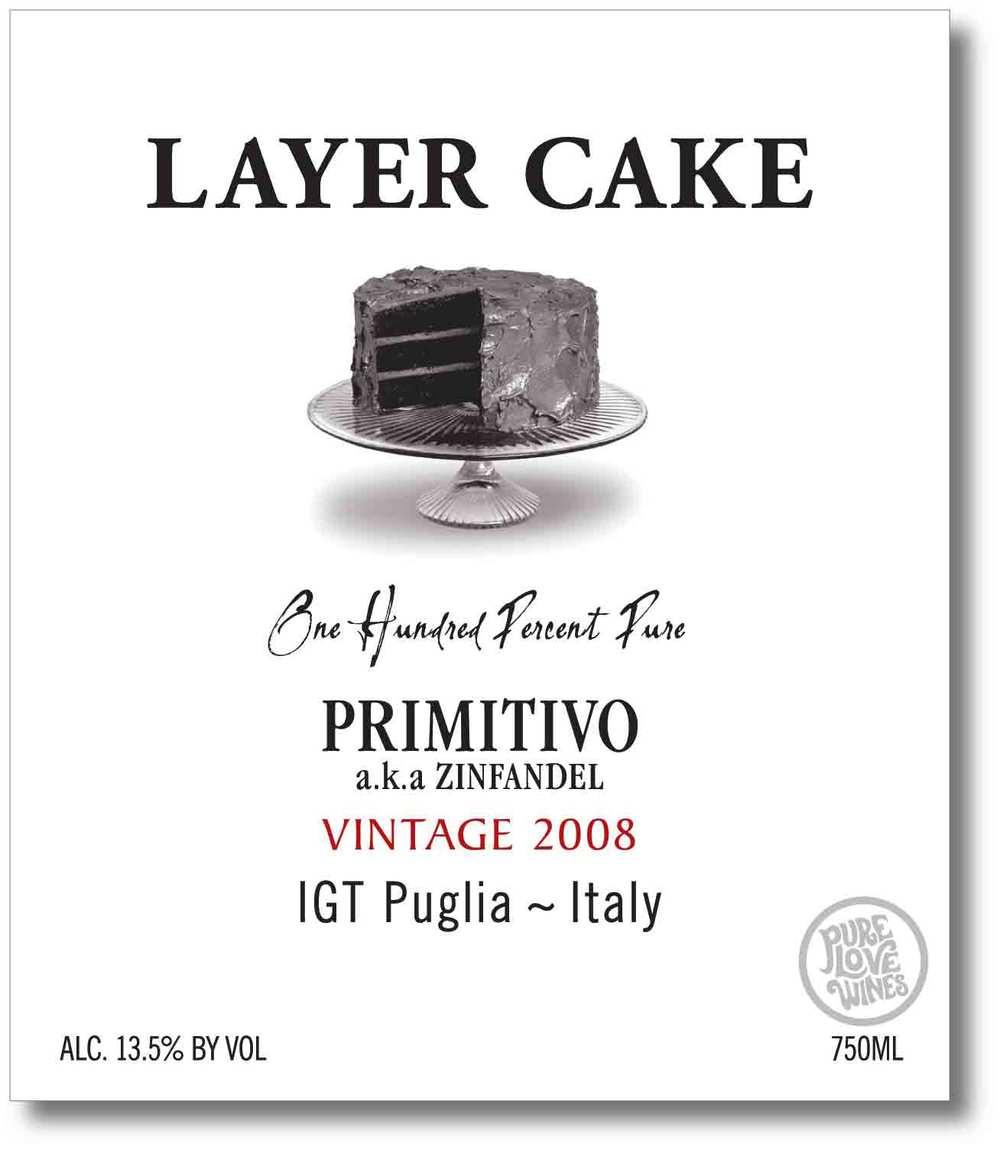 Layer-2008-Primitivo1