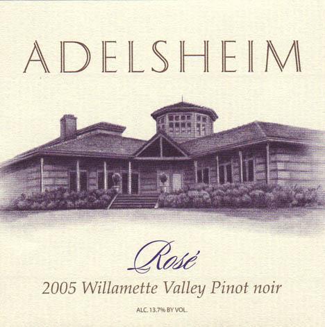 adelsheim-vineyard-pinot-noir-rose-willamette-valley-usa-10120161