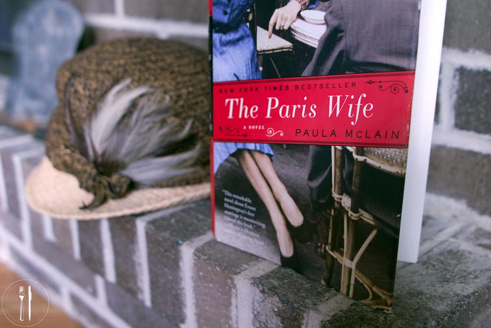 the_paris_wife-2