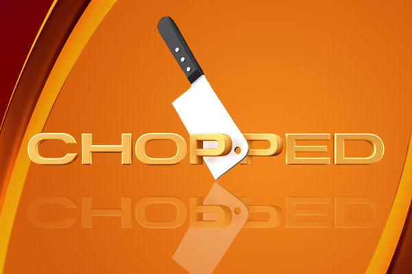 chopped-tv-show