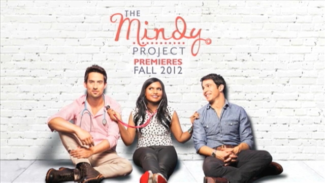 mindy_project_coming_this_fall_640x360_20653047