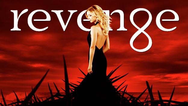revenge_624x351