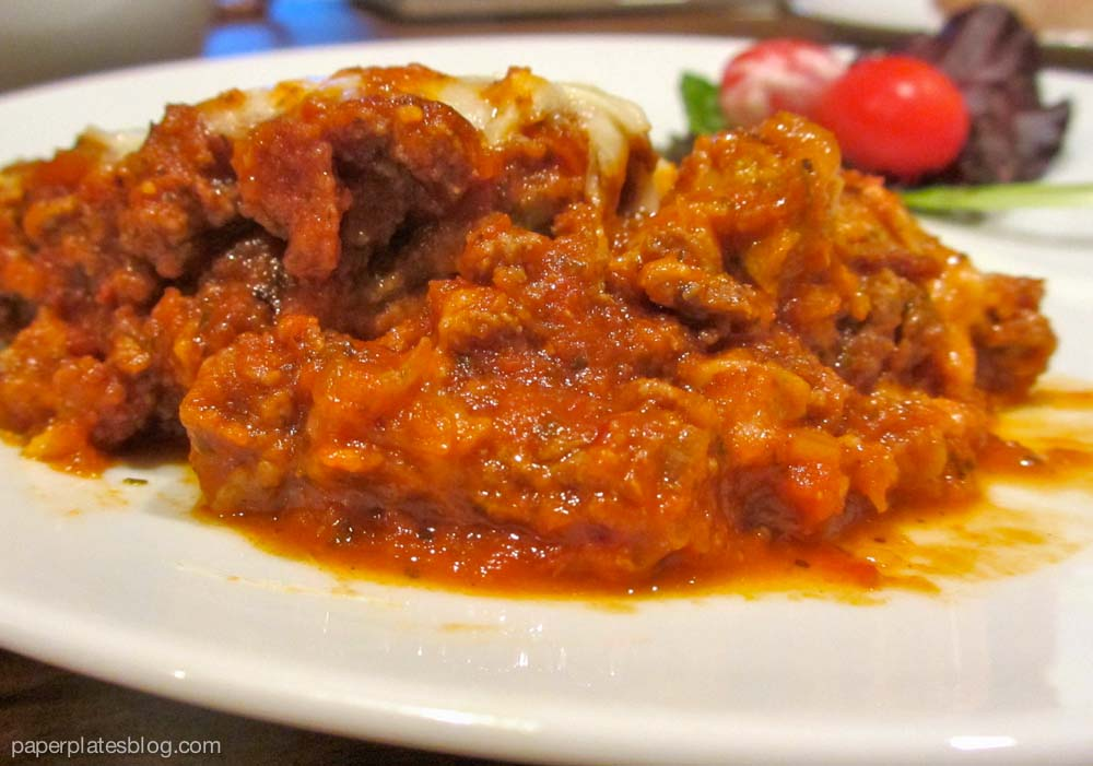 Eggplant+lasagna+2