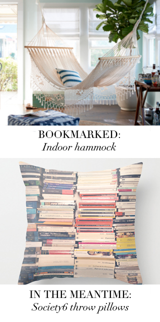 Bookmarked-Lounge-Edition