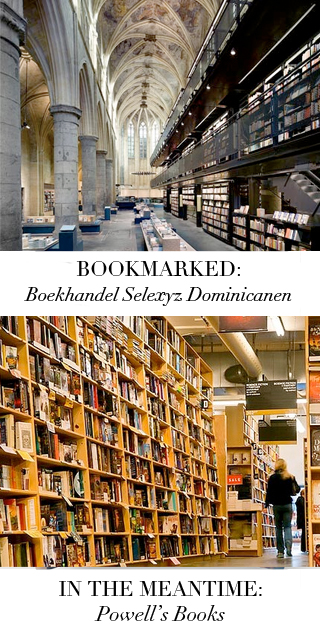 Bookmarked-Dream-Bookstore