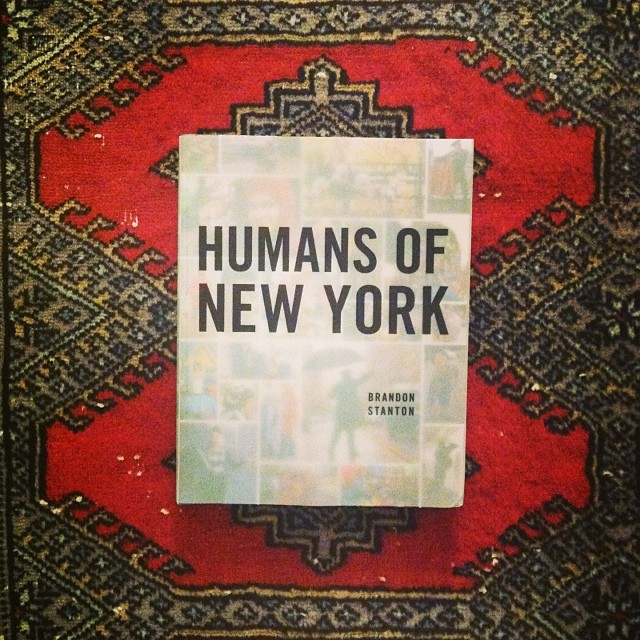 Instagram-Humans-of-New-York