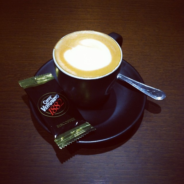 Espresso-at-Eataly-Chicago