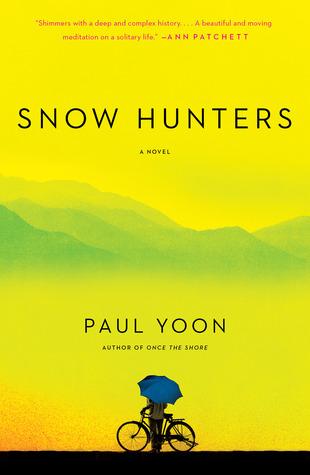 Snow-Hunters-Paul-Yoon