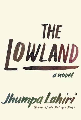 Jhumpa-Lahiri-The-Lowland