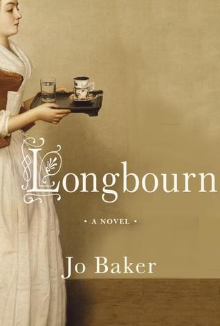 Longbourn-Jo-Baker