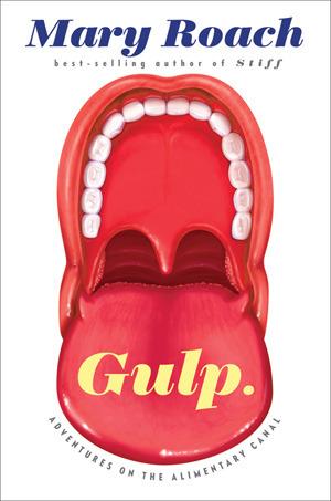Gulp-Mary-Roach