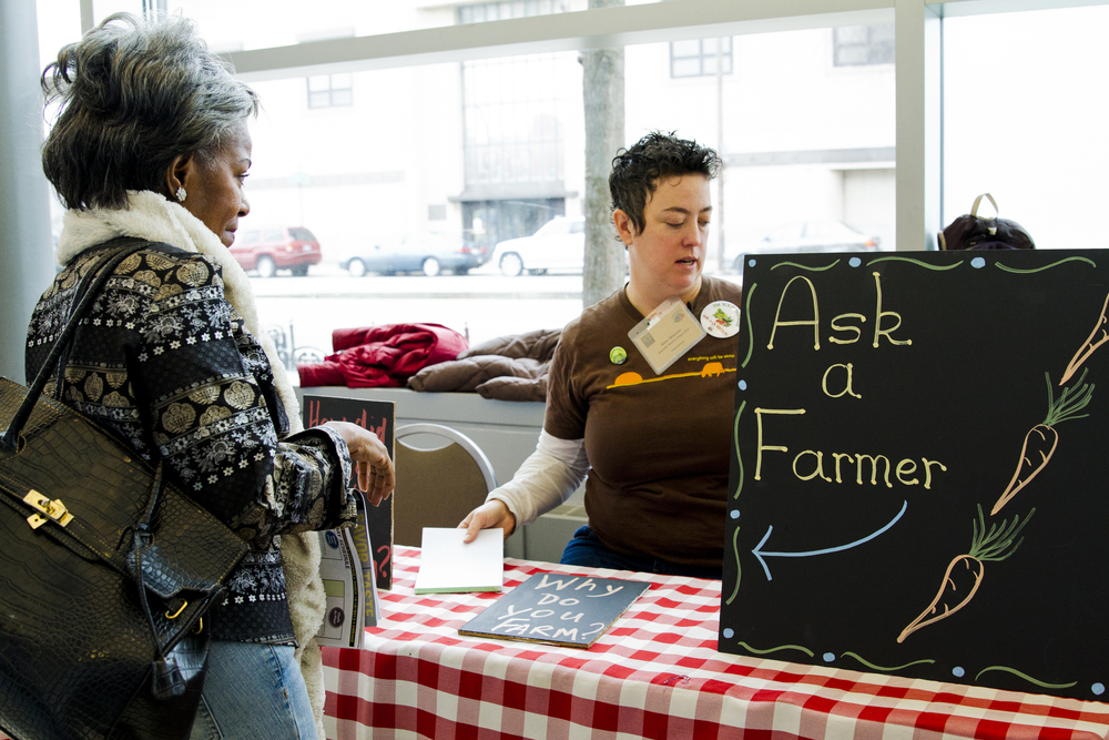 Good-Food-Farmer