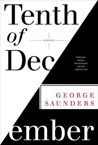 Tenth-of-December