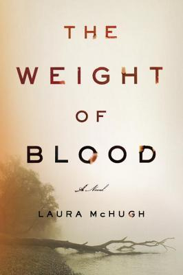 The-Weight-of-Blood