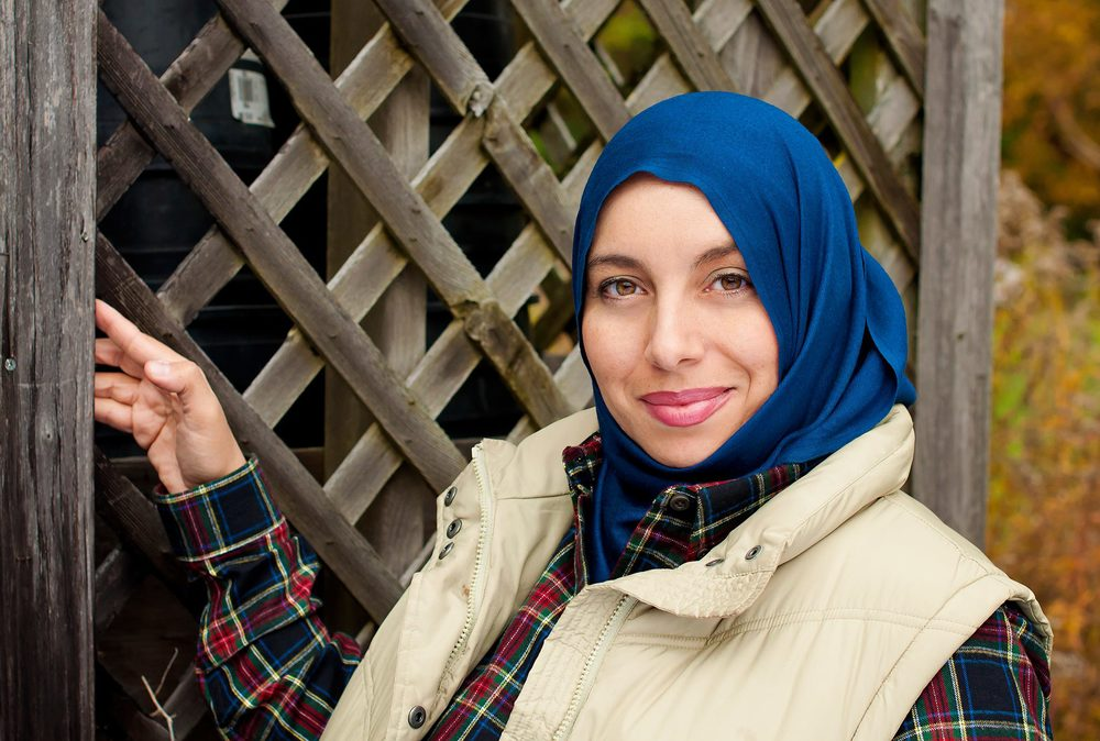 Yvonne-Maffei-My-Halal-Kitchen