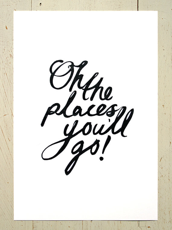 Oh-The-Places-Quote