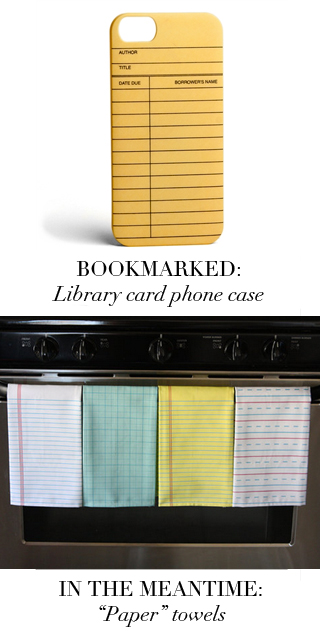Bookmarked-Paper