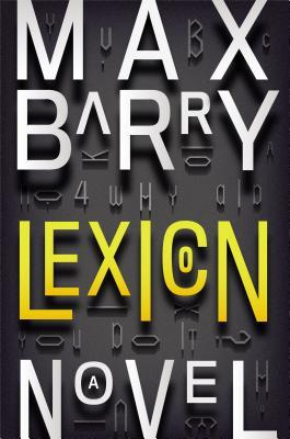 Max-Barry-Lexicon