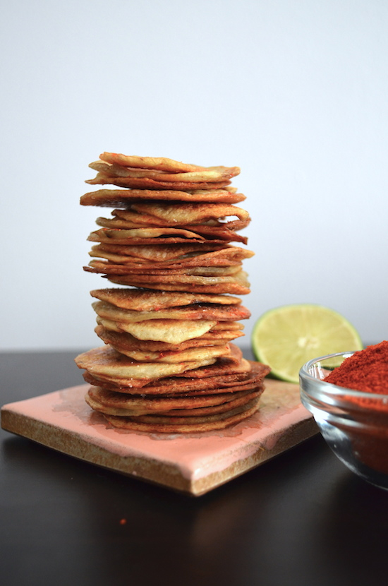 Stacked chili-lime chips.JPG