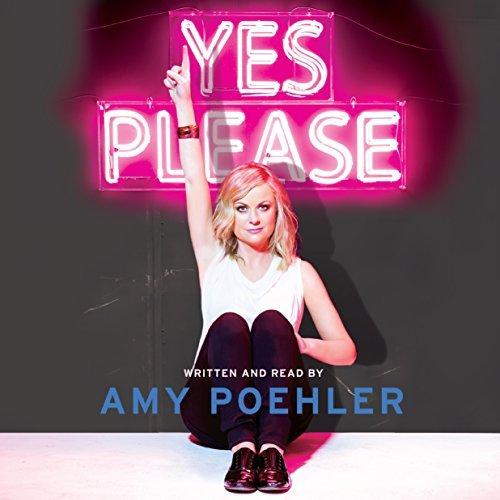 """Yes Please"" By Amy Poehler & Egg Soufflé   www.paperplatesblog.com"