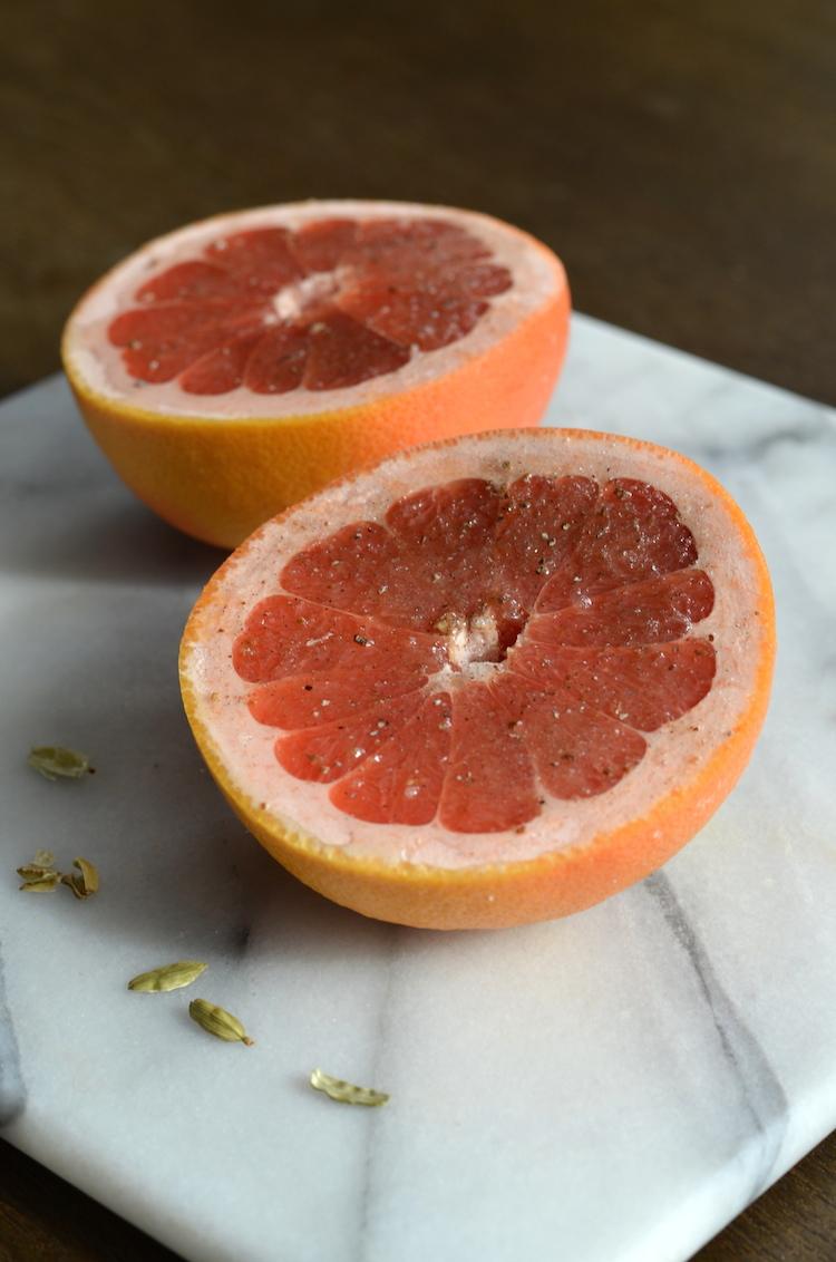Bruleed Grapefruit 2.JPG