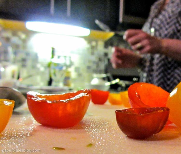 Campari-tomatoes.jpg