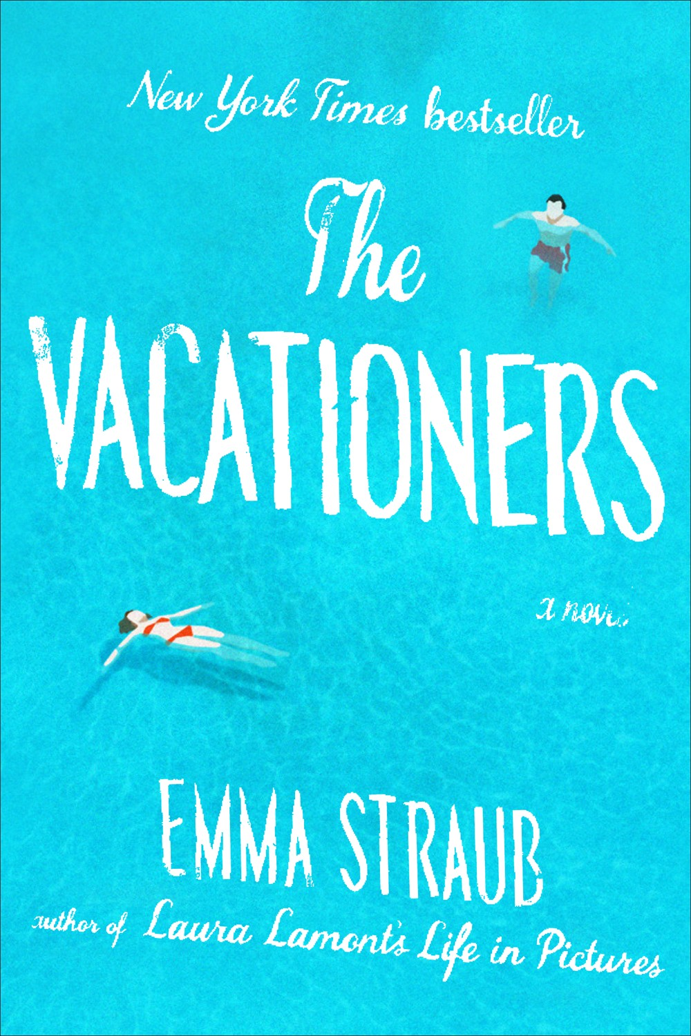 vacationers-emma-straub.jpg