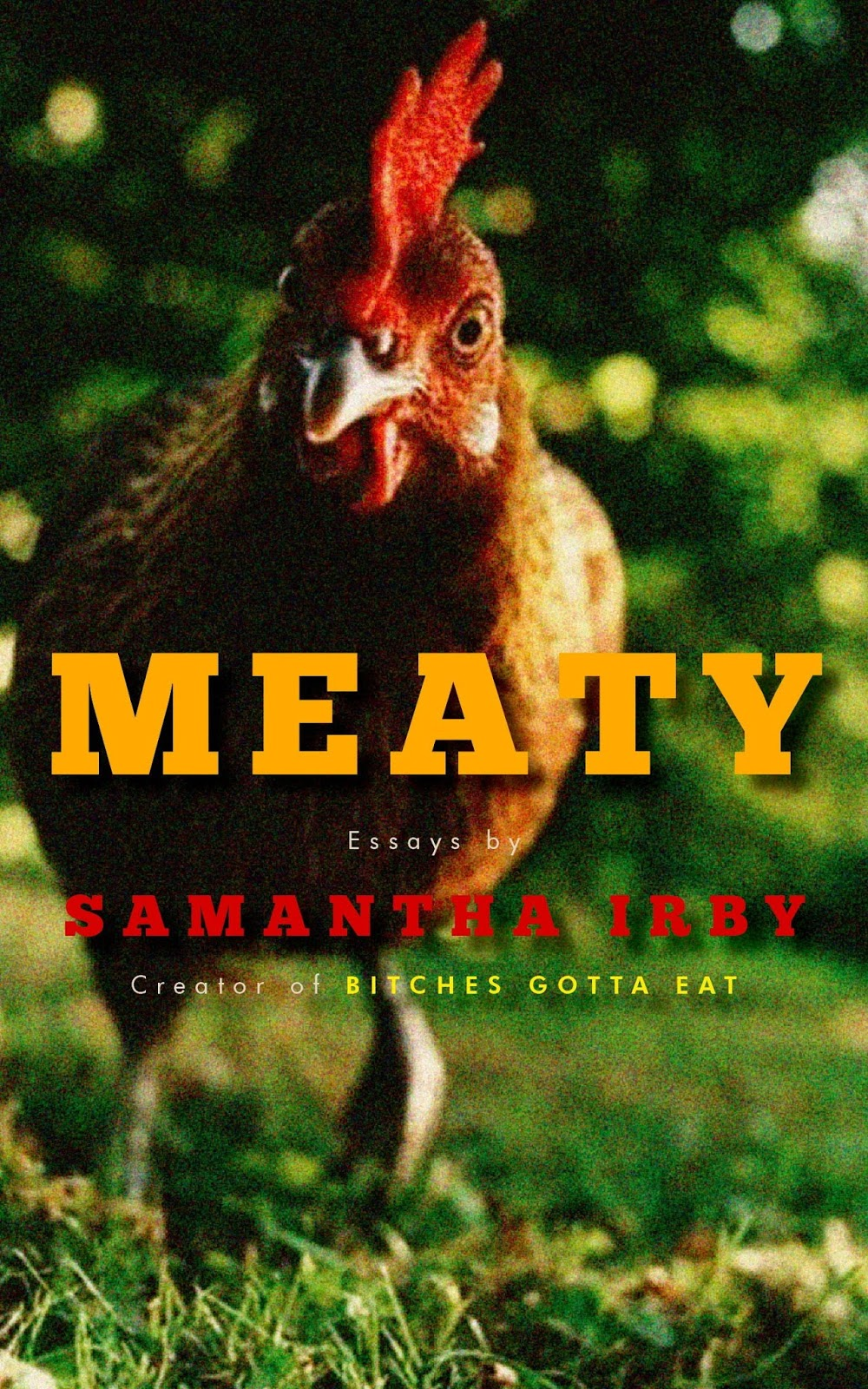 Meaty Cover Comp 2.jpg