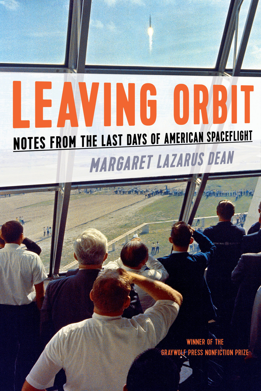 """""""Leaving Orbit"""" & whole wheat sourdough bread"""