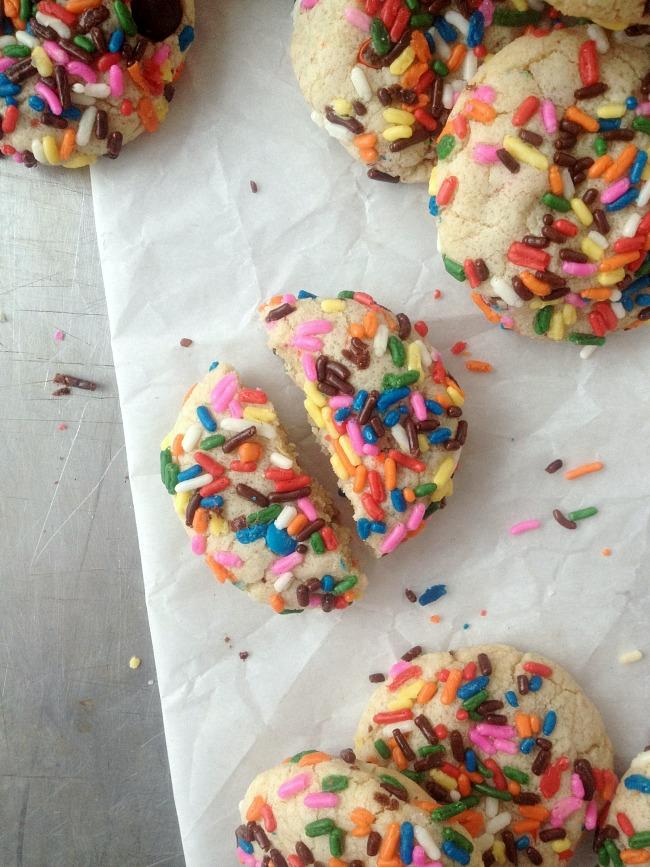 birthday-cake-cookies