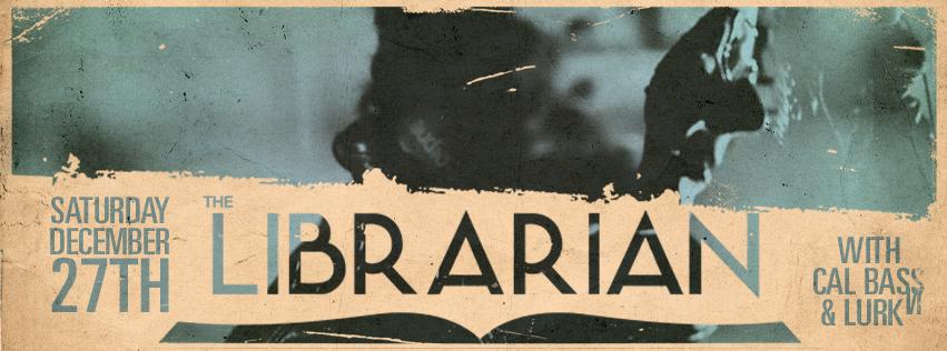 HIFI_FB-Librarian.jpg