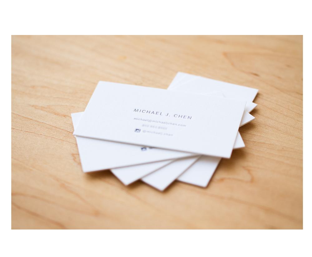 Biusiness-Cards.jpg