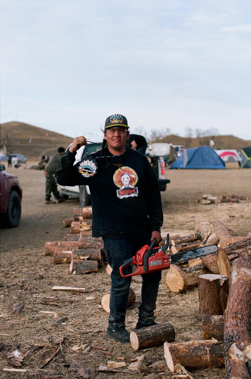 Standing Rock (6 of 9).jpg
