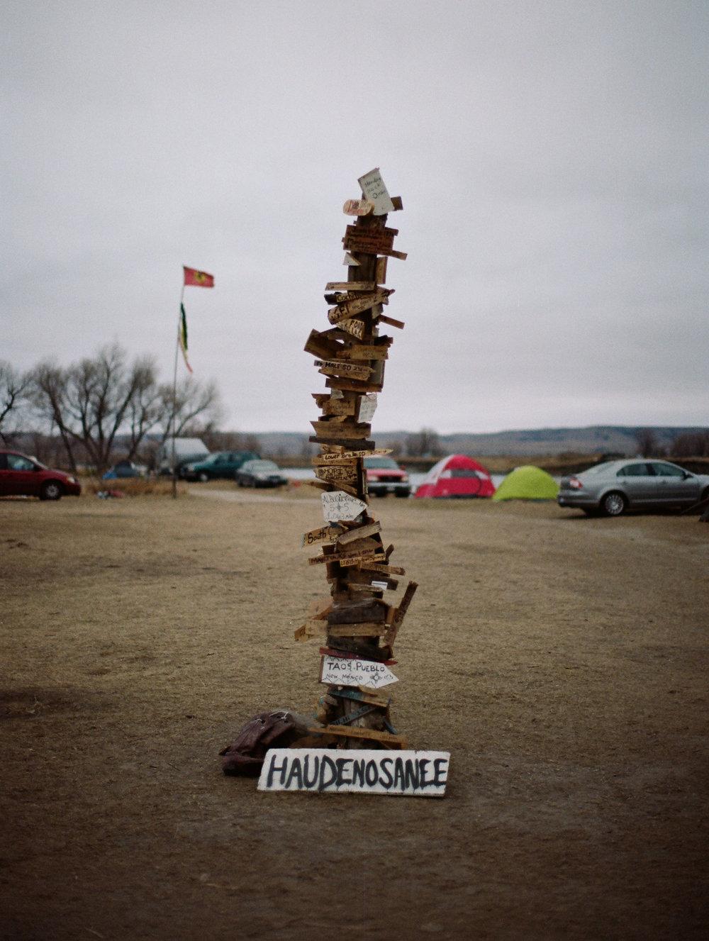 Standing Rock (9 of 9).jpg