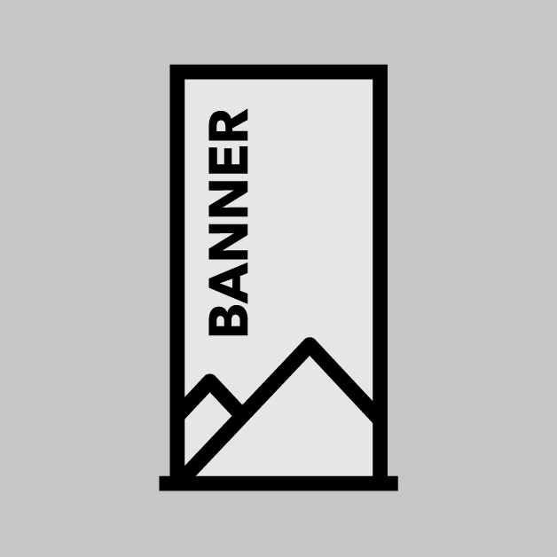 banner-icon-02.png