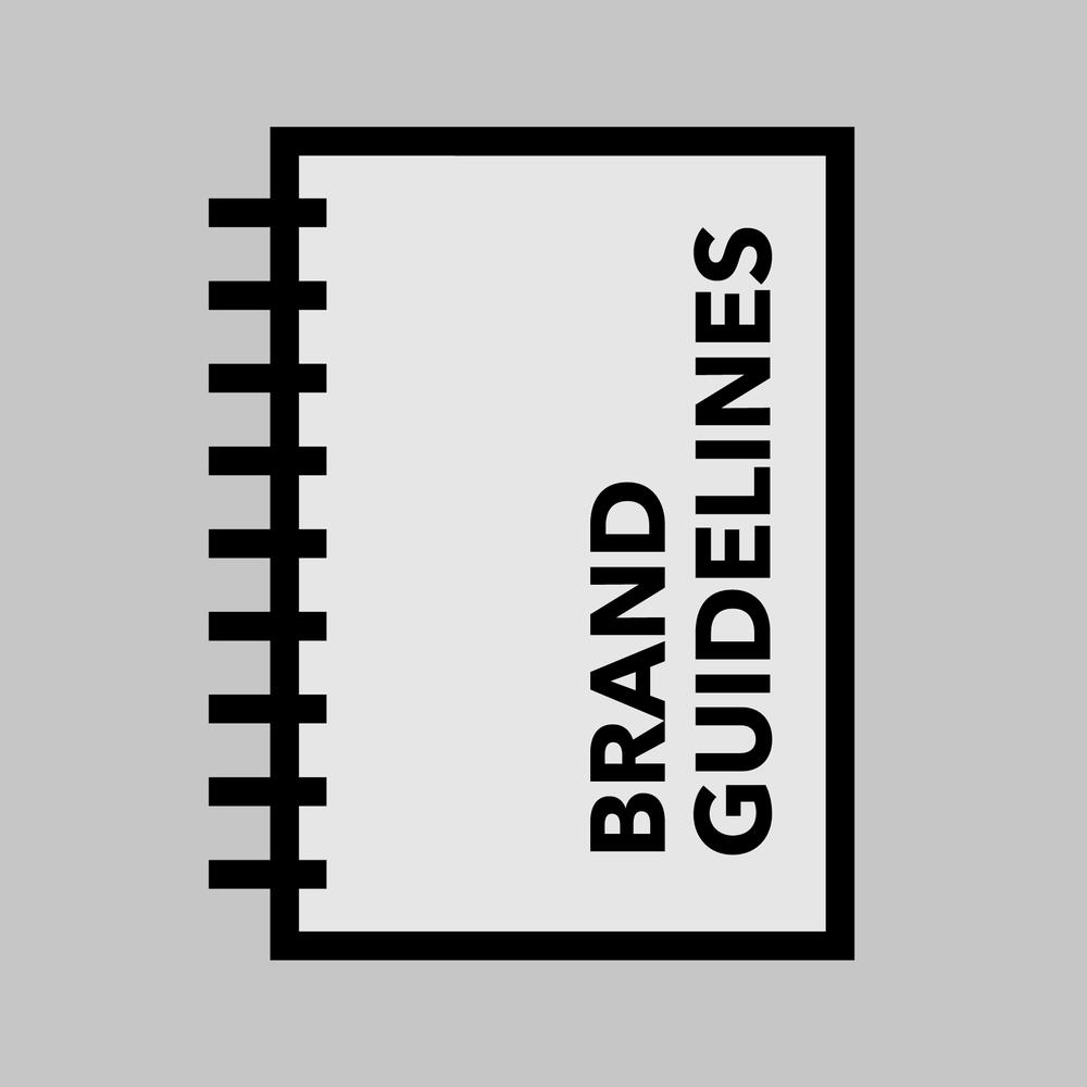 Brand Guidelines Icon-02.png