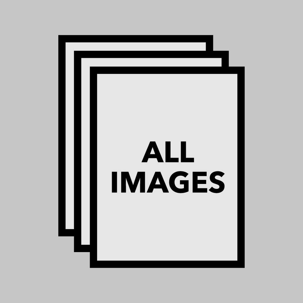 All images icon-03.png