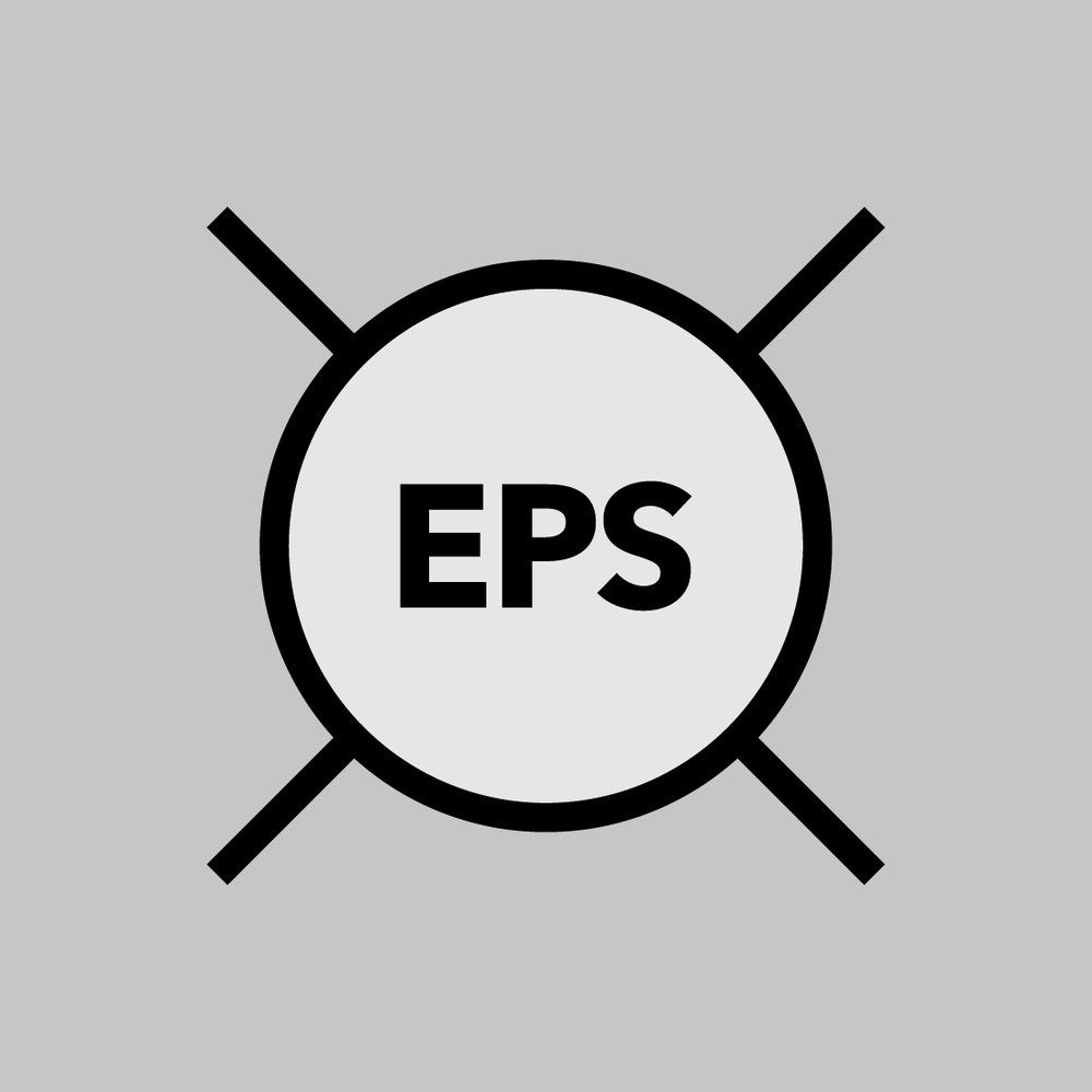 eps-icon.png