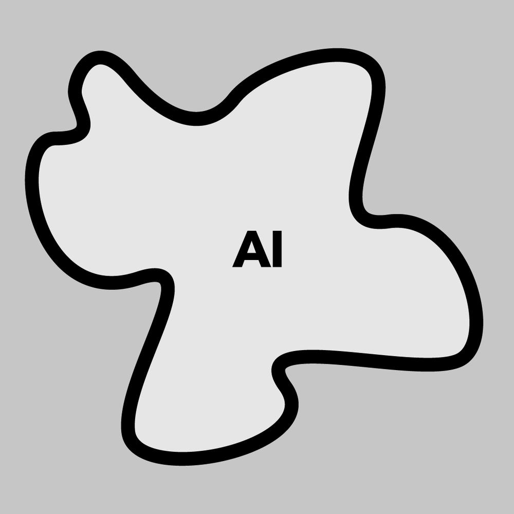 ai-icon-02.png