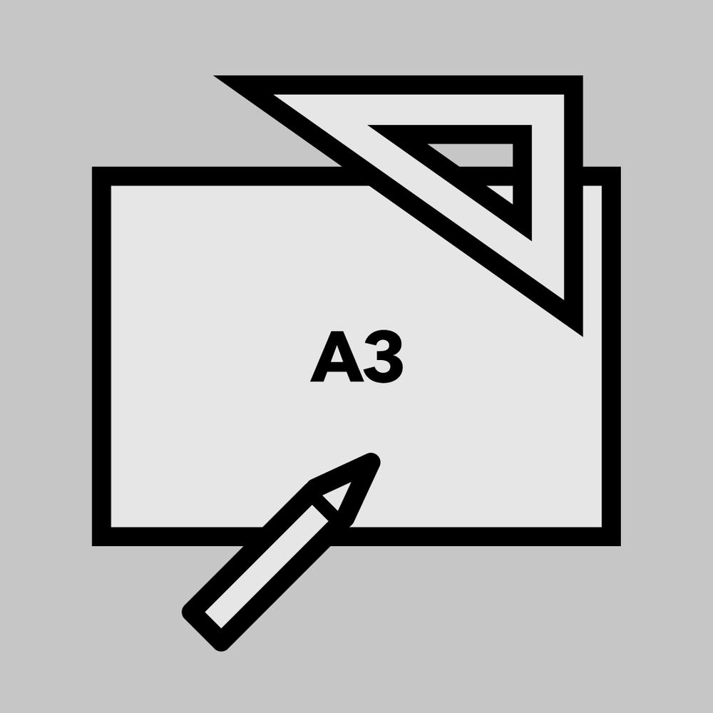 a3-landscpe-icon-02.png