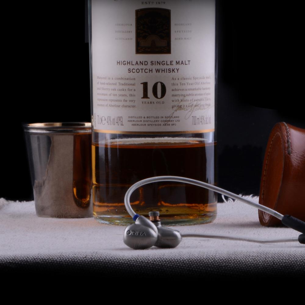 Whisky RHA img 2 sq.jpg
