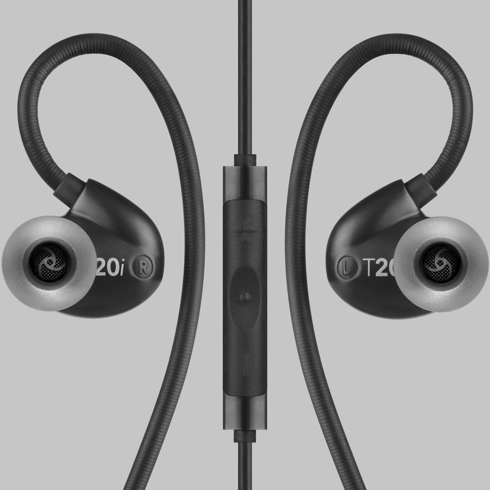 Black-T20i-2 (thumb).jpg