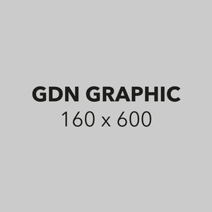 GDN-graphic.jpg