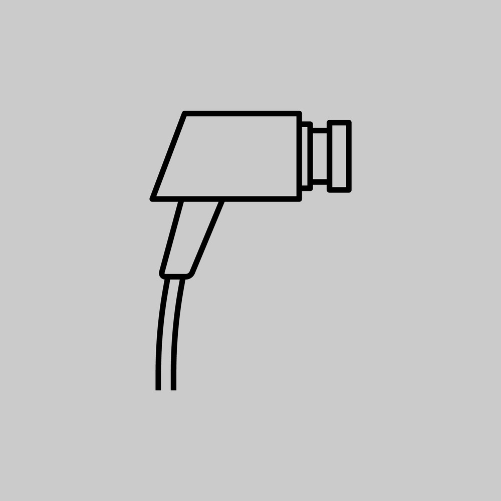 Icon13.jpg
