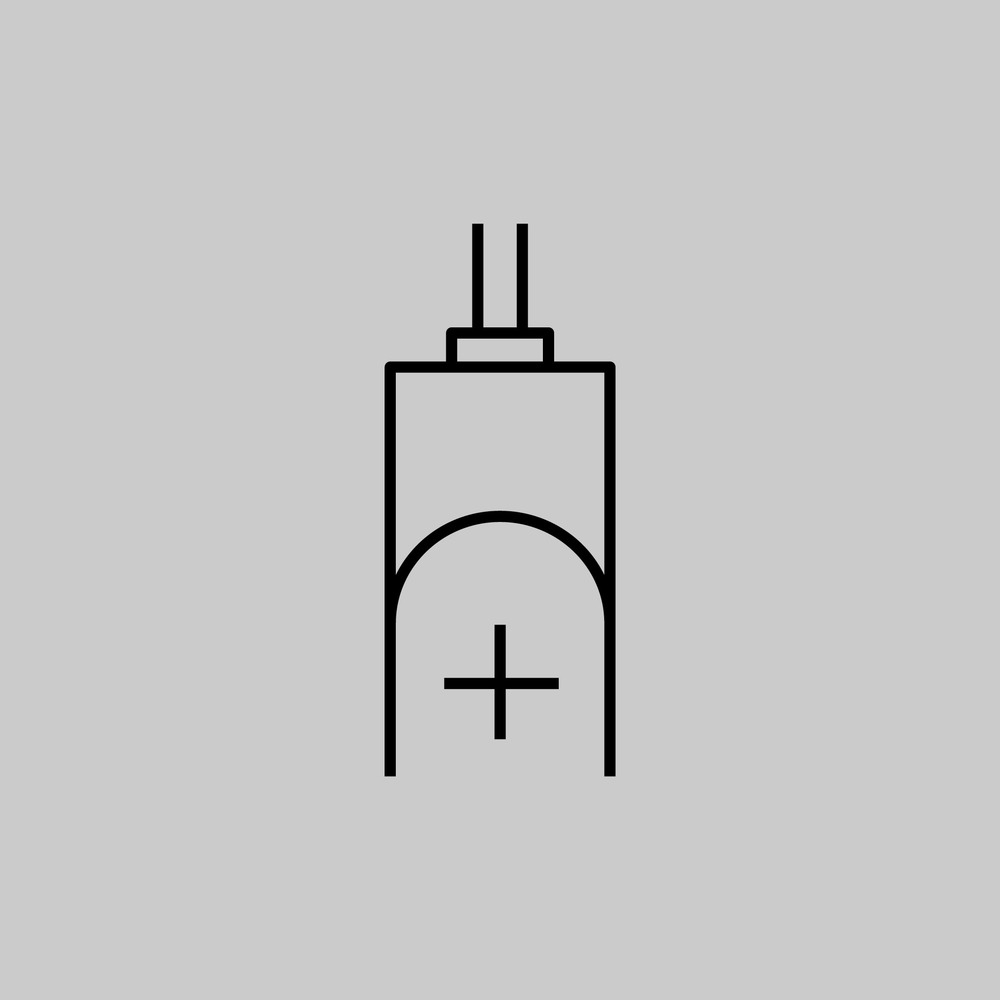 Icon18.jpg